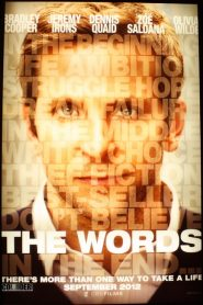 The Words