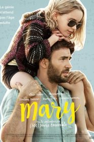 Mary (Gifted)