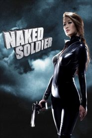 Naked Soldier
