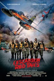 L'Escadron Red Tails